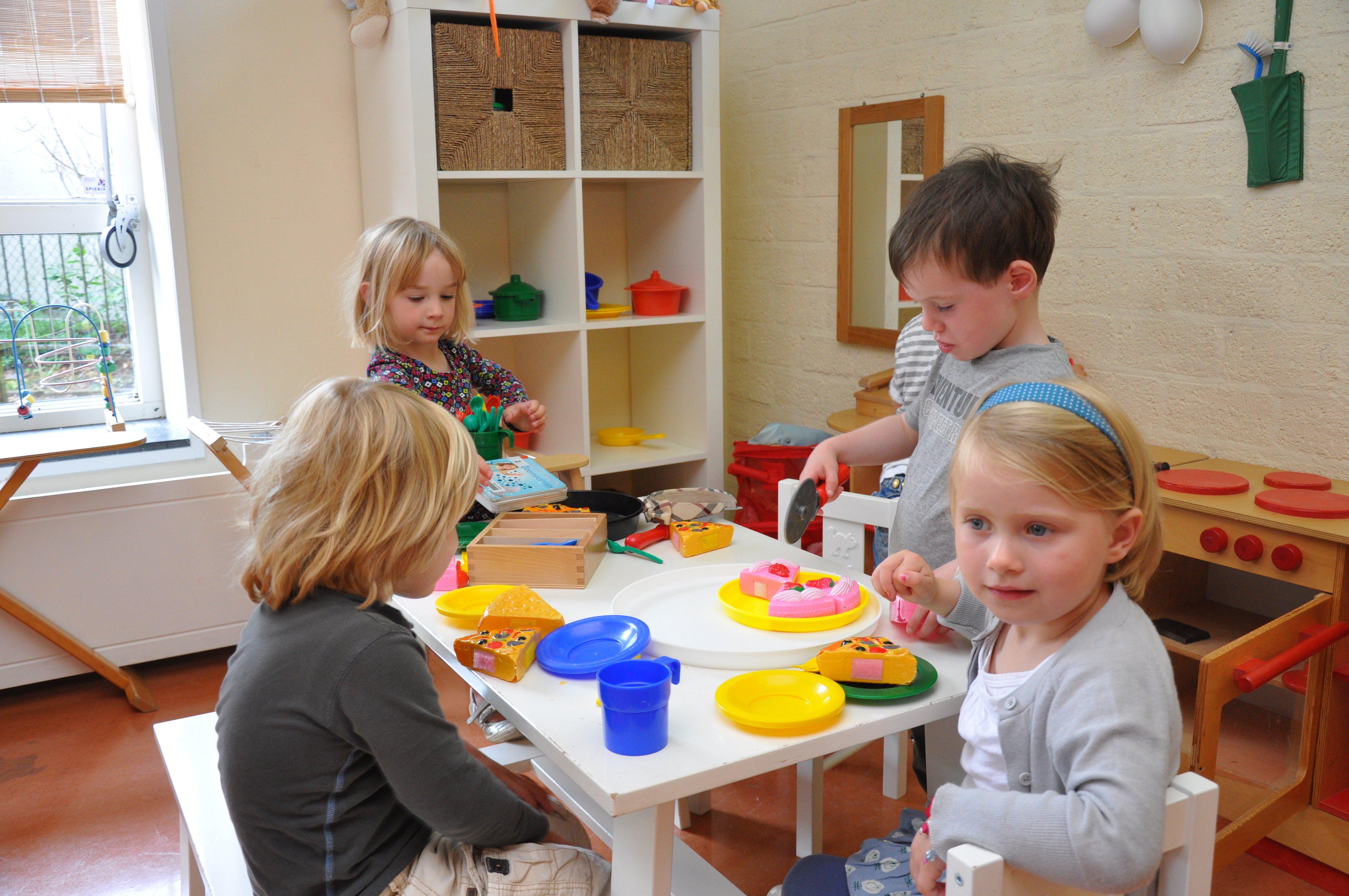 Stichting Kinderopvang Huizen : Stichting kinderopvang huizen ouderportaal home kinderopvang