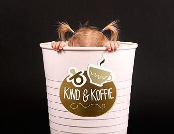 Kind & Koffie