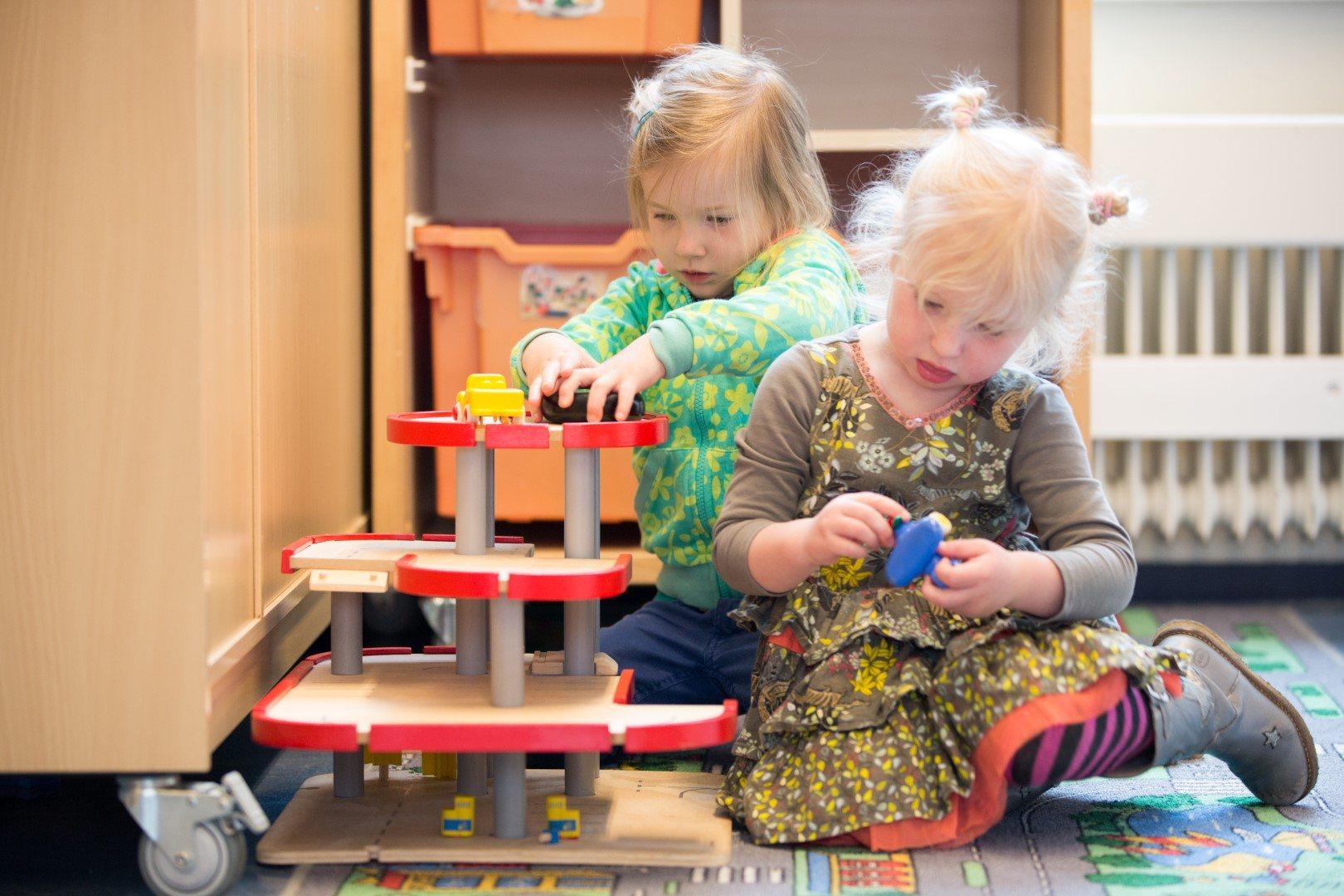 Stichting Kinderopvang Huizen : Skbnm kinderopvang kinderdagverblijven peuterspeelzalen en bso s